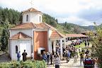Манастир Св.Богородица Балаклија.JPG